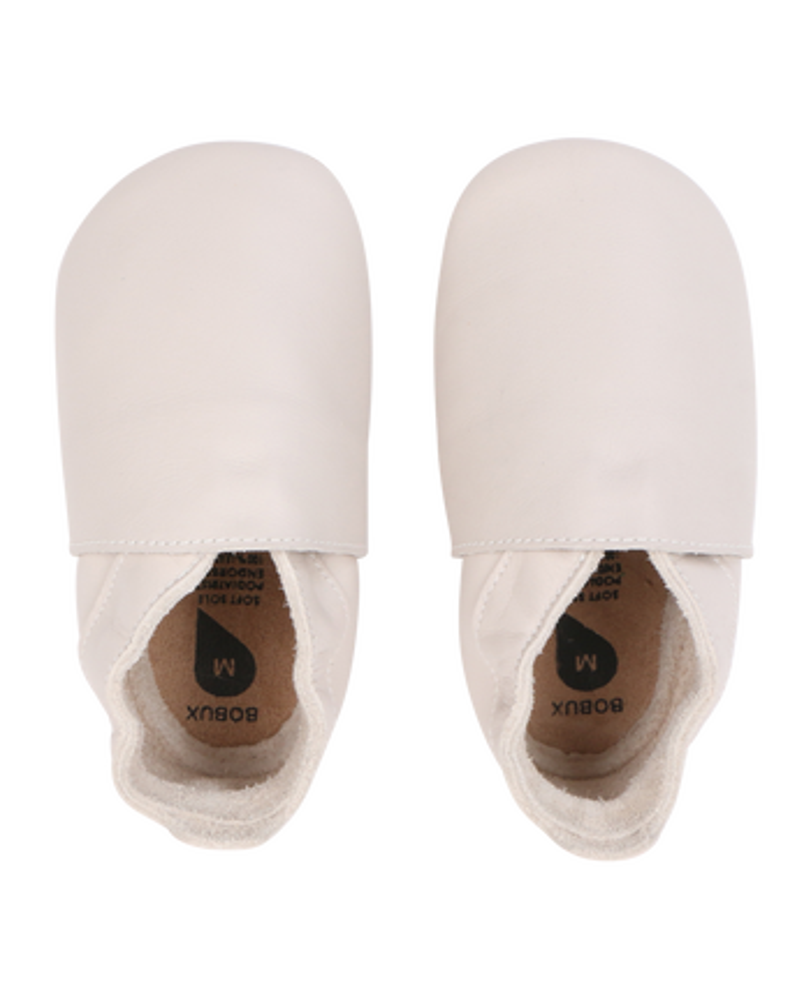 1000-000-11_Simple-Shoe-Milk