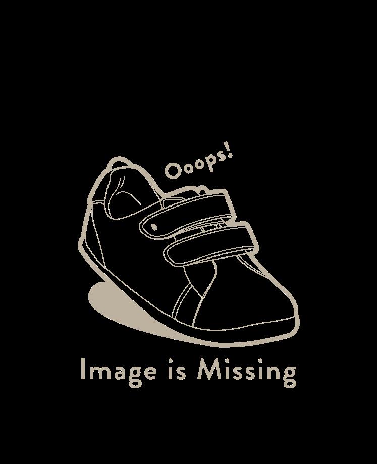 1000-000-12_Simple-Shoe-Beige