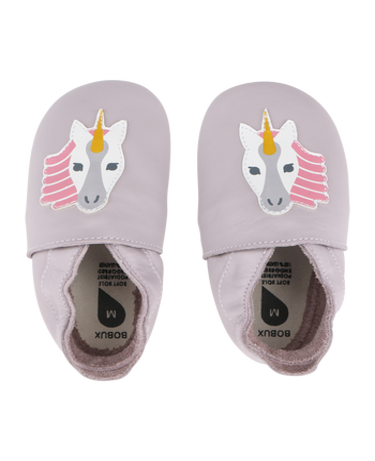 1000-020-15_Unicorn-Lilac