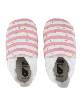 1000-025-02_Spots-&-Pink-Stripes-White