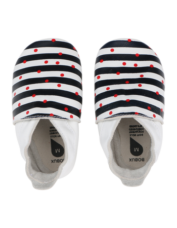 1000-026-02_Spots-&-Navy-Stripes-White
