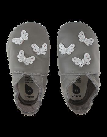 1000-052-10_Butterflies-Grey