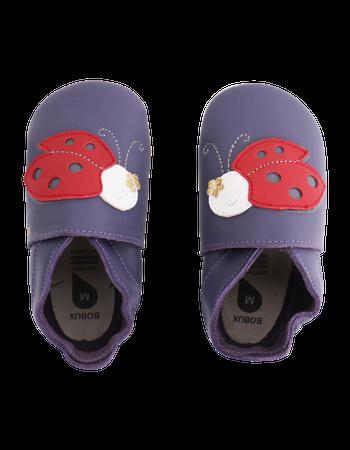 1000-062-28_Purple Ladybird