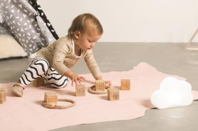 The Best Baby Shoes for Crawlers